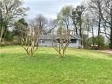 1555 Purcell Road - Photo 1
