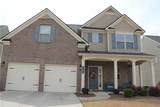 1240 Silvercrest Court - Photo 2