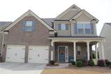 1240 Silvercrest Court - Photo 3