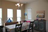 1240 Silvercrest Court - Photo 5