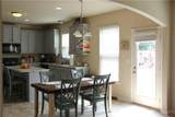 1240 Silvercrest Court - Photo 9