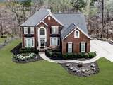 604 Goldpoint Trace - Photo 1
