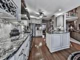 604 Goldpoint Trace - Photo 11
