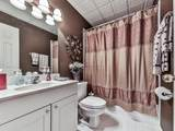 604 Goldpoint Trace - Photo 15