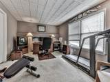 604 Goldpoint Trace - Photo 16