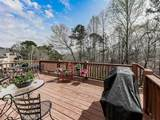 604 Goldpoint Trace - Photo 17