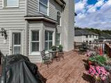 604 Goldpoint Trace - Photo 18