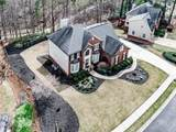 604 Goldpoint Trace - Photo 2