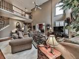 604 Goldpoint Trace - Photo 3