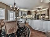 604 Goldpoint Trace - Photo 7