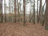 0 Deer Path - Photo 1