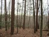 0 Deer Path - Photo 3