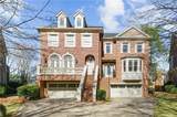610 Timm Valley Road - Photo 1