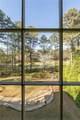 5706 Brynwood Circle - Photo 17