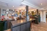 5706 Brynwood Circle - Photo 39