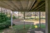 5706 Brynwood Circle - Photo 40