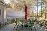 5706 Brynwood Circle - Photo 42