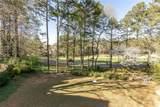5706 Brynwood Circle - Photo 44