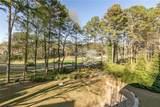 5706 Brynwood Circle - Photo 45