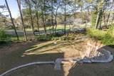 5706 Brynwood Circle - Photo 46