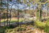 5706 Brynwood Circle - Photo 47