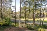 5706 Brynwood Circle - Photo 48