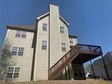 4714 Austin Hills Drive - Photo 5