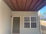 4714 Austin Hills Drive - Photo 52
