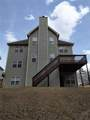 4714 Austin Hills Drive - Photo 6
