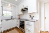 1327 Peachtree Street - Photo 16