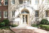 1327 Peachtree Street - Photo 2