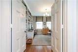 1327 Peachtree Street - Photo 22
