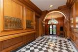 1327 Peachtree Street - Photo 26