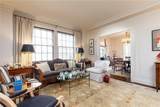 1327 Peachtree Street - Photo 8