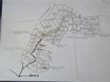 14 Yanegwa Path - Photo 13