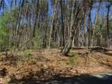 14 Yanegwa Path - Photo 2