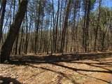 14 Yanegwa Path - Photo 4