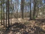 14 Yanegwa Path - Photo 5