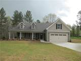 2296 New Kings Bridge Road - Photo 1
