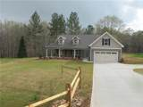 2296 New Kings Bridge Road - Photo 2