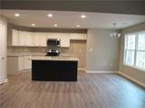 2296 New Kings Bridge Road - Photo 5