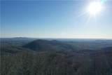 249 Andes Ridge - Photo 1