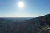 249 Andes Ridge - Photo 5