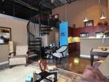 572 Edgewood Avenue - Photo 3