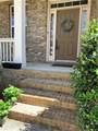 3880 Estates Path - Photo 4