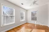 841 Piedmont Avenue - Photo 24
