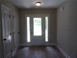826 Michael Road - Photo 10