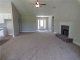 826 Michael Road - Photo 11