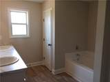 826 Michael Road - Photo 13