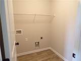 826 Michael Road - Photo 15